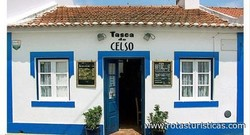 Restaurante Tasca Do Celso